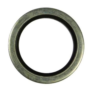 Pakringe (Bonded seal)
