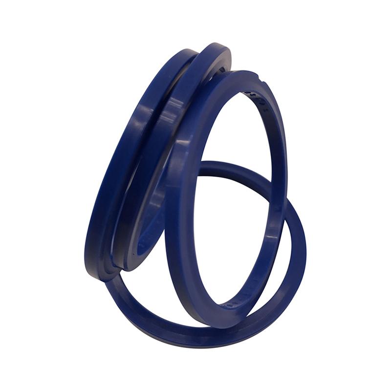 Profil ringe for SAE